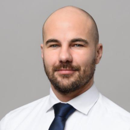 Interview mit Daniel Schneidhuber zum Thema Baurecht, lernt jetzt unseren Referenten näher kennen.