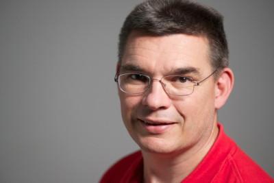Energieberater und stellvertretender Landesvorsitzender Hessen des Deutschen Energieberater Netzwerkes