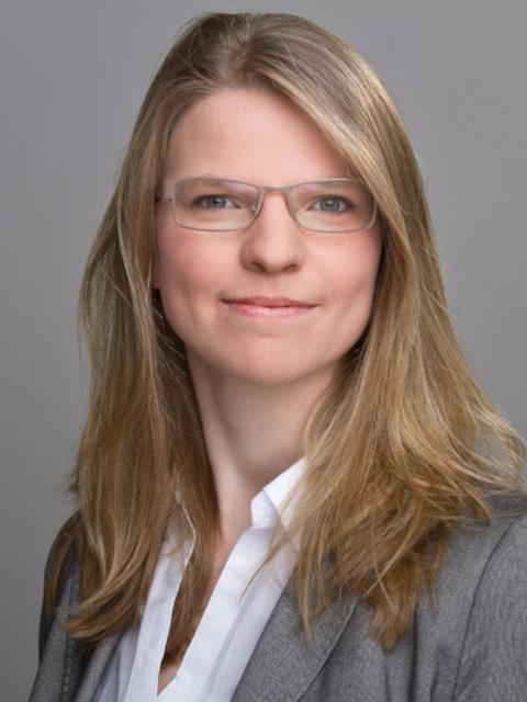 Wärmebrückenberechnung, ein Interview mit Anke Schwark