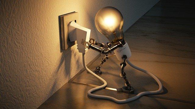 Energieberater – Informationen von Ihrem Bildungsanbieter